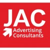 In a mobile world, JAC launches business profiles into the mobile era