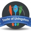 2017 Taste of Livingston Winners are…