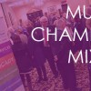 Multi-Chamber Mixer at Stillwater Grill sure to expand your network reach in the county