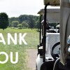 Thank you all for a wonderful 43rd Annual Summer Golf Classic. One of the best!