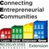 The 'Connecting Entrepreneurial Communities' Conference comes to downtown Howell this October