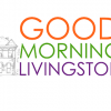 Good Morning Livingston on Jan 9 will 'Forecast the 2018 Economy'