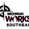 SPOTLIGHT IN THE NEWS: Michigan WORKS! Southeast