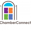 Fast-paced afternoon networking event, ChamberConnect, on Jan. 3rd to be hosted by First Presbyterian Church in Howell