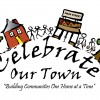 SPOTLIGHT IN THE NEWS: Celebrate Our Town