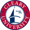 Cleary University to sponsor Michigan Challenge Balloonfest