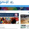 Michigan Challenge Balloonfest offers first digital advertising opportunities