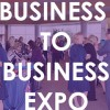 SAVE THE DATE: Business to Business Expo on September 11th