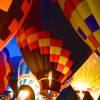 34th Annual Michigan Challenge Balloonfest delivers on the promise to amaze guests