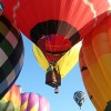 Michigan Challenge Balloonfest weekend is upon us and here is everything you need to know…