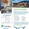 Choose EPIC Care at WellBridge of Pinckney