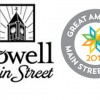 Howell Main Street Inc. selected as Grand Marshal for the 2018 Fantasy of Lights Parade