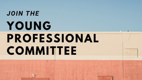 Young Professional Committee looking for membership