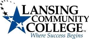 Lansing_Community_College_738677_i0