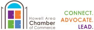 Howell.org