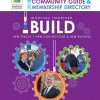 It's that time of year! Howell Area Chamber's Community Guide & Membership Directory Ads are due soon!
