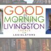 Good Morning Livingston – February 18th