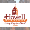 City of Howell to receive 1.7M grant for State Street remodeling