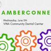 Chamber Connect – June 5 – VINA Dental
