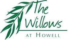 The Willows at Howell Logo